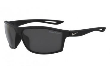 Nike NIKE INTERSECT P EV1009