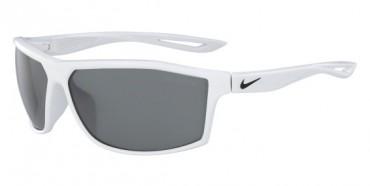 Nike NIKE INTERSECT EV1010