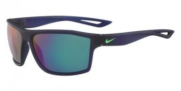 Nike NIKE LEGEND M EV1011