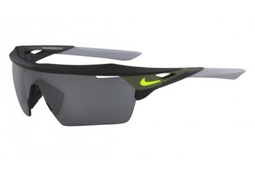 Nike NIKE HYPERFORCE ELITE EV1026
