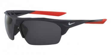 Nike NIKE TERMINUS EV1030