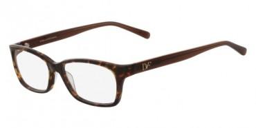 DVF DVF5088