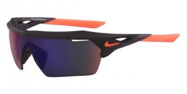 Nike NIKE HYPERFORCE ELITE M EV1027