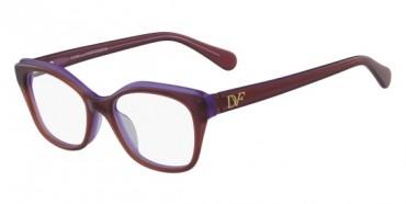 DVF DVF5097