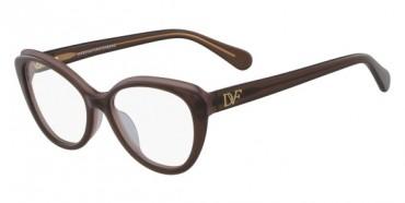 DVF DVF5098