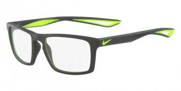 Nike NIKE 4280