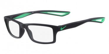 Nike NIKE 4678