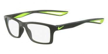 Nike NIKE 4679