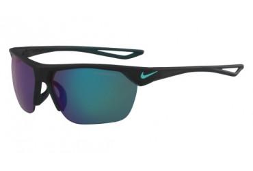Nike NIKE TRAINER S M EV1064