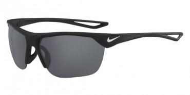 Nike NIKE TRAINER S EV1063
