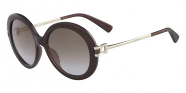 Longchamp Longchamp LO605S