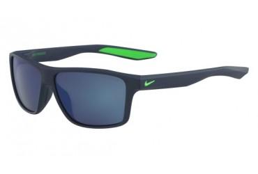 Nike NIKE PREMIER M EV1072