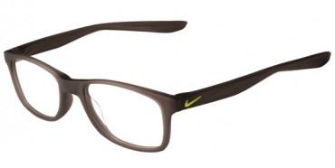 Nike NIKE 5004