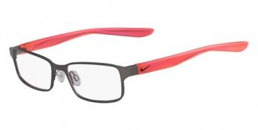 Nike NIKE 5576