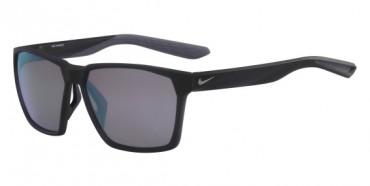 Nike NIKE MAVERICK E EV1096