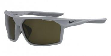 Nike NIKE TRAVERSE E EV1070