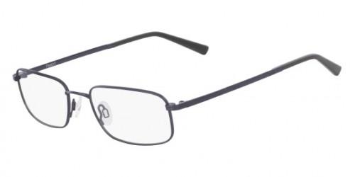 Flexon Optical FLEXON ORWELL 600