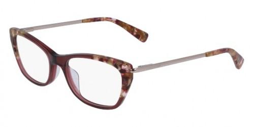 Longchamp LO2639