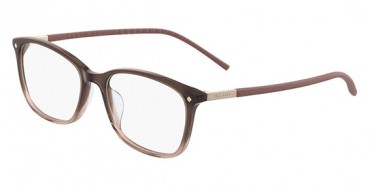 Cole Haan CH5030