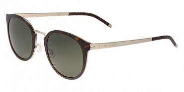 Cole Haan CH6040