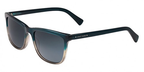 Cole Haan CH6045