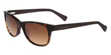 Cole Haan CH7011
