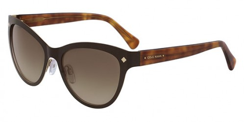Cole Haan CH7025