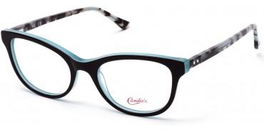 Candies CA0162