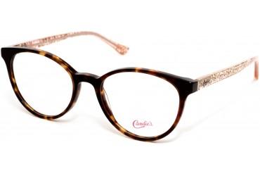 Candies CA0165