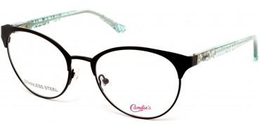 Candies CA0166
