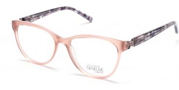 Catherine Deneuve CD0420
