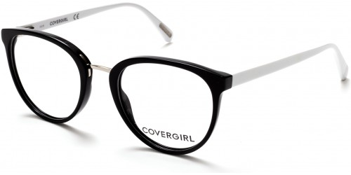 Cover Girl CG0471