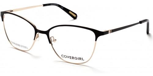 Cover Girl CG0472
