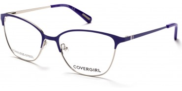 Cover Girl CG0472