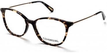 Cover Girl CG0473