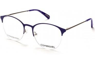 Cover Girl CG0474