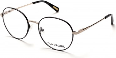 Cover Girl CG0476