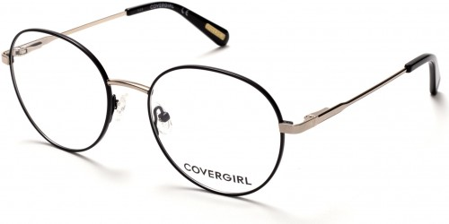 Cover Girl CG0476