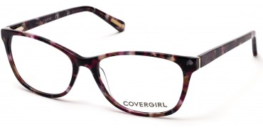 Cover Girl Cover Girl CG0545