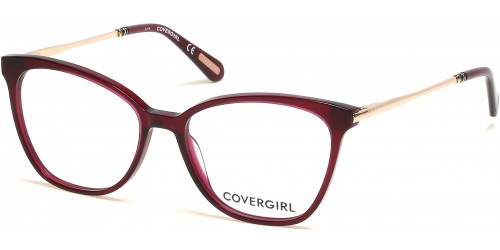 Cover Girl CG0552