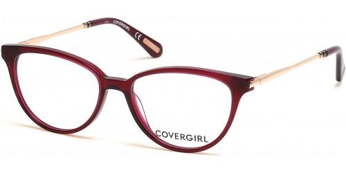 Cover Girl CG0553