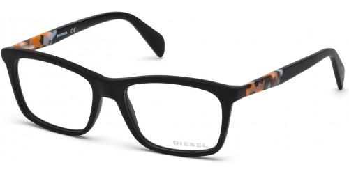 Diesel DL5089