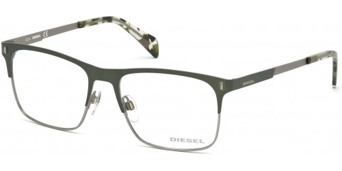 Diesel DL5151