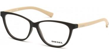 Diesel Diesel DL5180