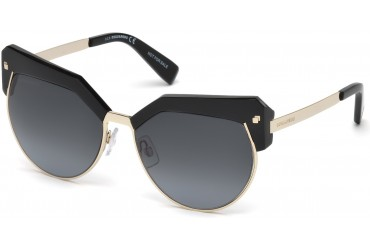 DSquared2 DSquared2 DQ0254 Khloãˆ