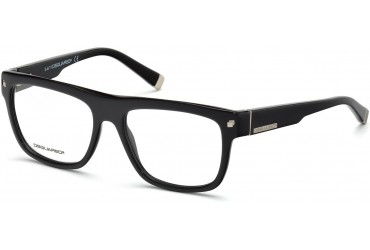 DSquared2 DSquared2 DQ5076