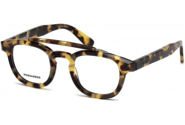 DSquared2 DSquared2 DQ5193