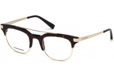 DSquared2 DSquared2 DQ5210