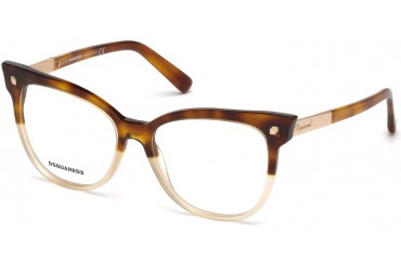 DSquared2 DSquared2 DQ5214