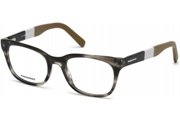 DSquared2 DSquared2 DQ5215